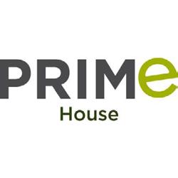 Conseil en énergie - PRIMe House